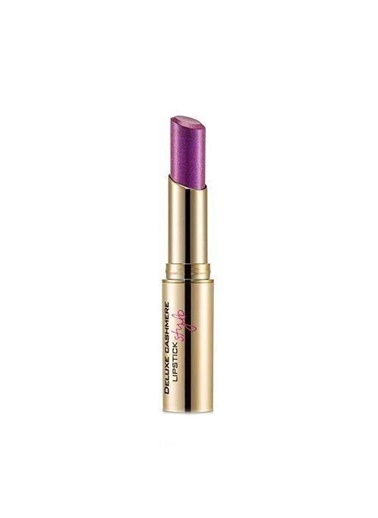 Deluxe Cashmere Stylo Lipstick Dc32-Flormar